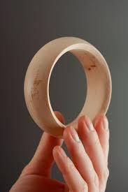 horloge a personnaliser madeheart u003e bracelet bois à personnaliser fait main original