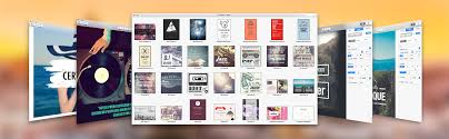 apple pages business card template 100 images how do i create