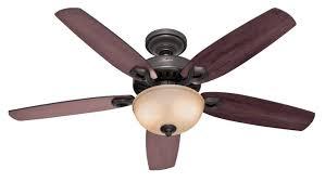 ceiling fan colors ceiling fans ceiling fan switch wiring diagram