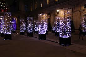 2014 festival of lights lyon cool hunting