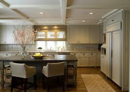 kitchen ceiling light ideas recessed kitchen ceiling lights ideas nytexas