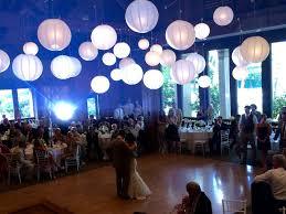 wedding planning 101 planning 101