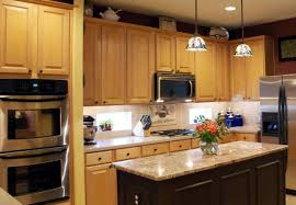 terrific kitchen cabinets for mobile homes tags replacement