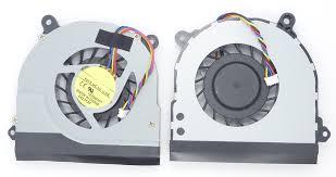 hp laptop fan repair hp laptop parts supplier laptop parts repair