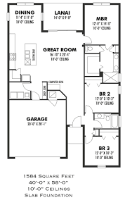 93 best house plans images on pinterest home plans house design