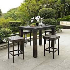 patio outstanding collection patio store near me where to buy