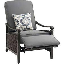 Patio Chair Swivel Rocker Patio Chair Recliner Patio Furniture Swivel Rocker Recliner Tdtrips