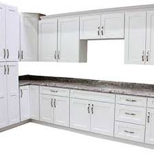 Wholesale Kitchen Cabinets Los Angeles Arctic White Kitchen Cabinets Builders Surplus Wholesale