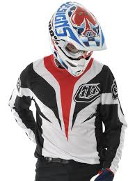 motocross jersey printing troy lee designs black 2013 gp mirage mx jersey troy lee designs