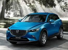 mazda cars australia news new cars under 20 000 in australia