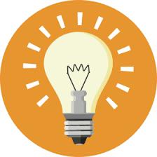 worksheet genius free printable randomized worksheets