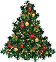 Christmas Tree High Resolution Christmas Icon Web Icons Png