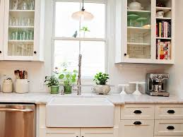 Cheap Farmhouse Kitchen Sinks The Farmhouse Kitchen Sinks As The Impressive Sink Kitchen Ideas