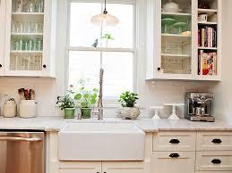 farmhouse kitchens ideas the farmhouse kitchen sinks as the impressive sink kitchen ideas