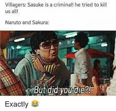 The Villager Meme - 25 best memes about villagers villagers memes