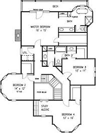 Victorian Home Floor Plan 293 Best Home Design Blueprints Images On Pinterest House Floor