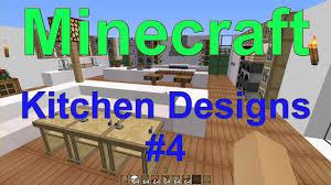 minecraft dining room design minecraft kitchen dining room