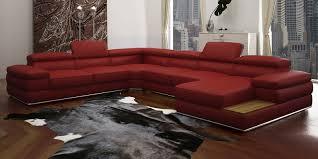 u sofa xxl wohnlandschaft xxl leder blackburn leder polsterecke couchgarnitur