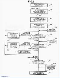 20 gallon propane water heater 20 wiring diagram u2013 pressauto net