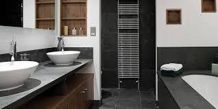 badezimmer schiefer schiefer fliesen und schieferplatten kaufen für bad und küche