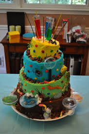 mad scientist halloween props 534 best party ideas images on pinterest science cake science