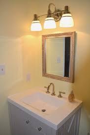 Home Depot Bathroom Mirror Cabinet Home Depot Bathroom Mirror Cabinets With Regard To Property