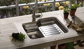 3 Bowl Undermount Kitchen Sink by Sink Awesome Elkay E Granite Sink Cool Stainless Undermount