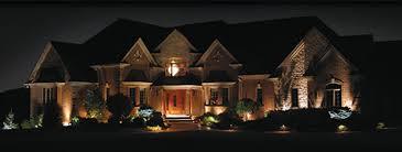 the new philips landscape led lighting catalog philips lighting