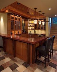 finished basement bar ideas stylish finished basement design