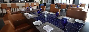 Restaurant Mats Restaurants U0026 Hotels Placemats U0026 Runners Chilewich