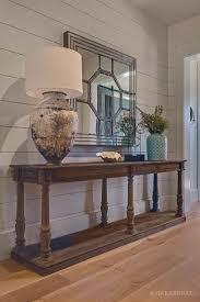 nashville home decor furniture new custom furniture nashville decor modern on cool