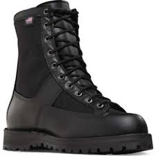 s lightweight hiking boots size 12 mens hiking boots up to 70 free shipping exchanges on
