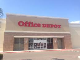 home depot black friday hours allen texas office depot 2688 mission tx 78572