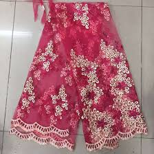 aliexpress com buy 2016 latest mesh beads sequins embroidered