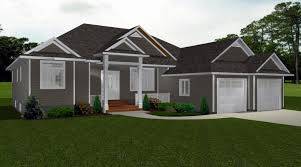 Home Design Magazines Canada Home Design Bungalows Plus Ft By E Designs Canada House Design