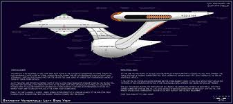 star trek alternative universe projects 1 u2013 science fiction art by