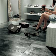 metallika iron 600x300 porcelain tile metallika is the collection