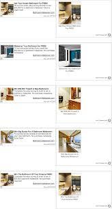 digital ad campaigns u2013 amanda k hirsch