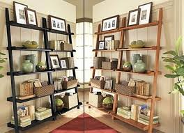 bookshelves in living room decorating with shelves in the living room meliving 41330acd30d3