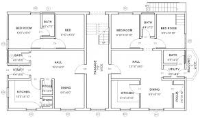 house plans architectural house plan architectural house plan photo home plans and floor