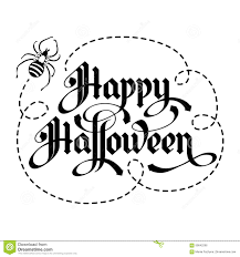 halloween stock vector image 59642266