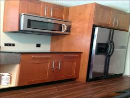 ikea akurum kitchen cabinets kitchen room awesome ikea kitchen fridge solid wood kitchen