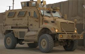 military transport vehicles pakistan u0027s shift to coin part 3 infantry and light armoured vehicles