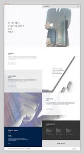Stunning Graphic Design Work From 1077 Best Digital Design U2014gui Layout Interface Images On