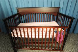 Side Rails For Convertible Crib Simplicity And Graco Crib Recalls Is Your Crib On The List