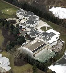 michael jordan should think twice about selling his place in