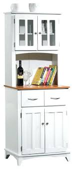 Kitchen Storage Cabinets Pantry Shallow Storage Cabinet Kitchen White Cabinet Doors Pantry Cabinet