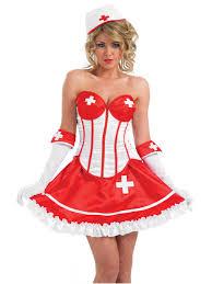 hd wallpapers plus size zombie nurse halloween costumes regmcom online