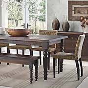 Kitchen Chairs Walmart Dining Room Astonishing Dining Room Chairs Walmart Walmart Dining