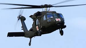 Blackhawk Flag Video An Intense Blackhawk Rescue Mission In Peril From Air